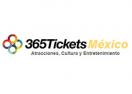 Promociones 365Tickets