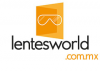 Promociones LentesWorld