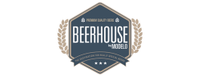 beerhouse.mx