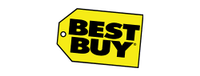 Promociones Best Buy Mexico