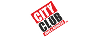Promociones City Club