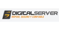 Promociones Digital Server