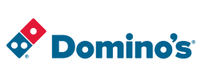 Promociones Domino S Pizza