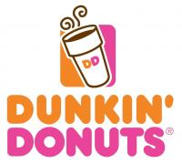 Promociones Dunkin Donuts