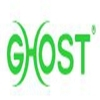 Promociones GHOST Vapes