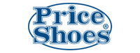 Promociones Price Shoes