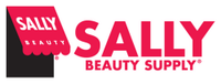 Promociones Sally Beauty