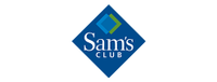 Promociones Sam S Club