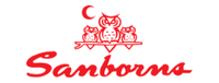 sanborns.com.mx