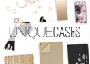 Promociones Unique Cases